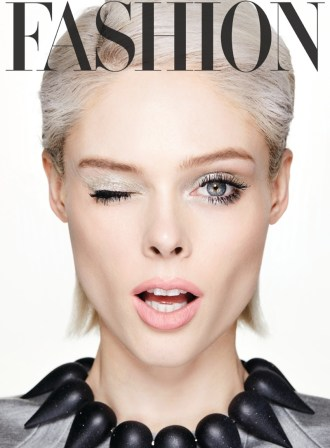 Coco-Rocha-FASHION-Magazine-April-2017-Cover-Photoshoot05