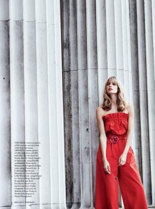 Julia-Stegner-Harpers-Bazaar-UK-April-2017-Editorial13