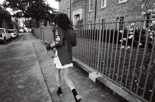 langley hemingway art - photo #14