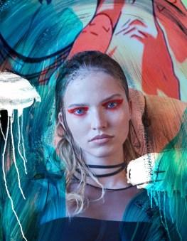 Sasha-Luss-Fashionable-Lampoon-2017-Cover-Editorial02-1