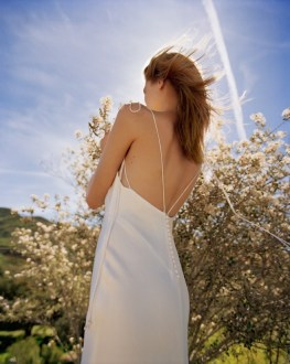 Topshop-Bride-Wedding-Dresses-2017-Campaign04