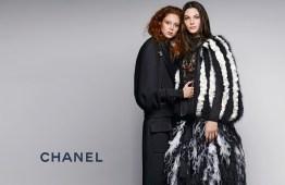 Chanel-Pre-Fall-2017-Campaign03