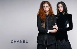 Chanel-Pre-Fall-2017-Campaign05