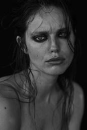 Emily-DiDonato-Nude-Narcisse-Magazine-Spring-Summer-2017-Cover-Editorial25