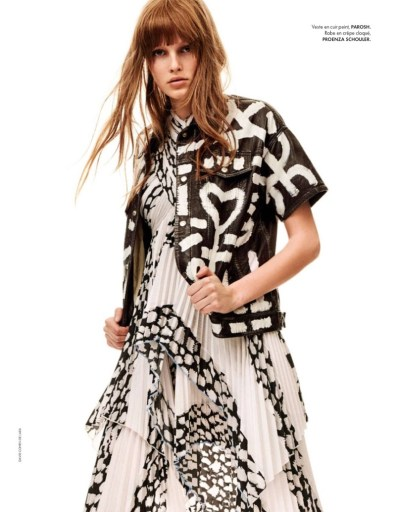 Lilly-Marie-Liegau-ELLE-France-April-2017-Editorial06