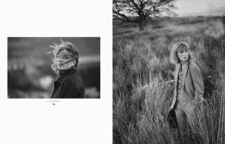 Lou-Schoof-Scandinavia-SSAW-Spring-2017-Cover-Editorial09