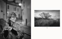 Lou-Schoof-Scandinavia-SSAW-Spring-2017-Cover-Editorial11