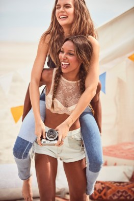 Victorias-Secret-Sexy-Little-Things-2017-Campaign12