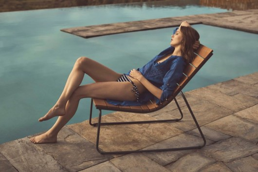Zara-Home-Beachwear-Spring-2017-Lookbook15