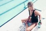 Zimmermann-Swim-Summer-2017-Campaign06