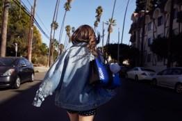 Hailee-Steinfeld-Michael-Kors-The-Walk-Summer-2017-Campaign03
