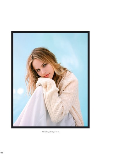 Halston-Sage-So-It-Goes-Magazine-2017-Photoshoot04