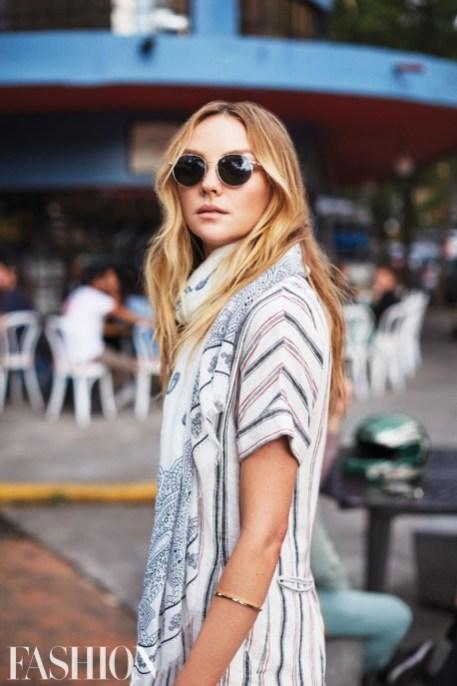 Heather-Marks-FASHION-Magazine-Summer-2017-Cover-Editorial07