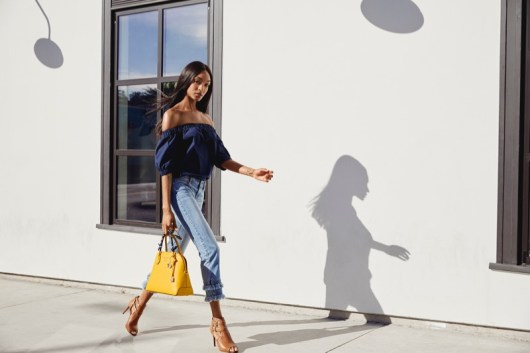 Jourdan-Dunn-Michael-Kors-The-Walk-Summer-2017-Campaign01