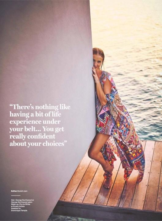 Rosie-Huntington-Whiteley-Glamour-UK-June-2017-Cover-Photoshoot09