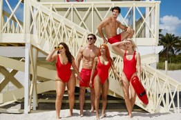 Swimsuits-For-All-Baywatch-2017-Campaign10