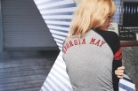 Georgia-May-Jagger-Volcom-Fall-2017-Clothing09