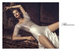 Irina-Shayk-Blumarine-Fall-2017-Campaign07