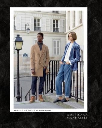 Americana-Manhasset-Fall-Winter-2017-Campaign35521