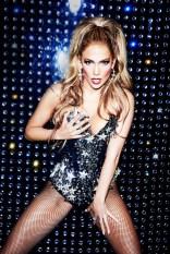 Jennifer-Lopez-Paper-Magazine-2017-Cover-Photoshoot03