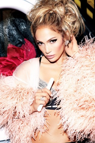 Jennifer-Lopez-Paper-Magazine-2017-Cover-Photoshoot10