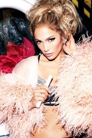 Jennifer-Lopez-Paper-Magazine-2017-Cover-Photoshoot10