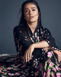 Salma-Hayek-The-Edit-August-2017-Cover-Photoshoot08