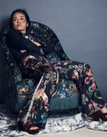 Salma-Hayek-The-Edit-August-2017-Cover-Photoshoot09