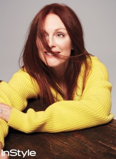Julianne-Moore-InStyle-Magazine-October-2017-Cover-Photoshoot05