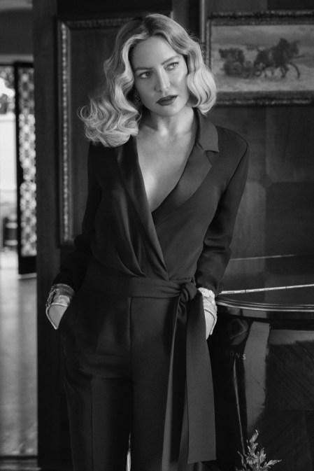 Kate-Hudson-Actress08