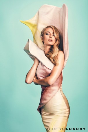 Paris-Hilton-Photoshoot05
