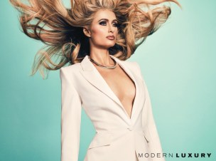 Paris-Hilton-Photoshoot07