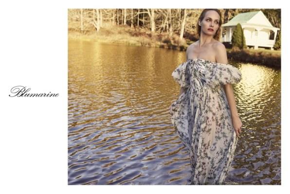 Blumarine-Spring-Summer-2018-Campaign102565