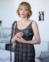 Haley-Bennett-Actress04