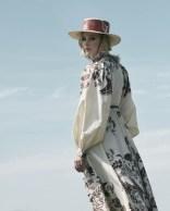 Jennifer-Lawrence-Dior-Fashion-Photoshoot02