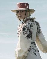 Jennifer-Lawrence-Dior-Fashion-Photoshoot04