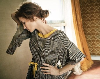 Jessica-Chastain-Fashion-Shoot10