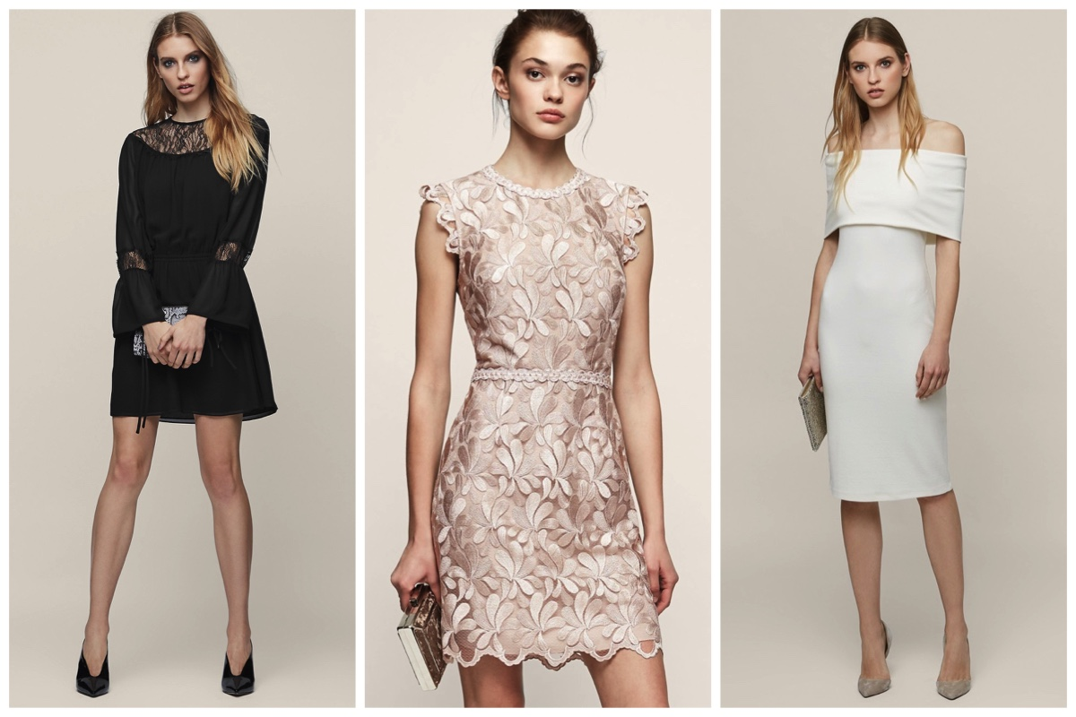 Winter Dresses On Sale
