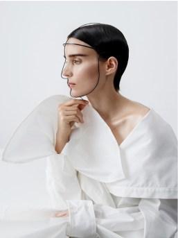 Rooney-Mara-Actress04