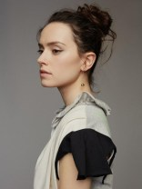Daisy-Ridley-Fashion-Shoot07