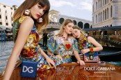 Dolce-Gabbana-Spring-Summer-2018-Campaign112998