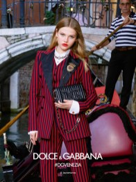 Dolce-Gabbana-Spring-Summer-2018-Campaign153421