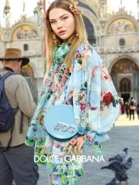Dolce-Gabbana-Spring-Summer-2018-Campaign163582