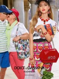 Dolce-Gabbana-Spring-Summer-2018-Campaign170064