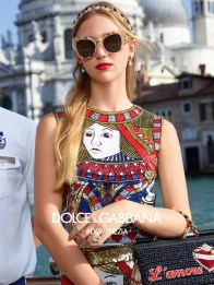 Dolce-Gabbana-Spring-Summer-2018-Campaign215600