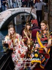 Dolce-Gabbana-Spring-Summer-2018-Campaign92389