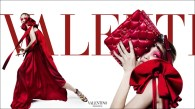 Valentino-Spring-Summer-2018-Campaign154580
