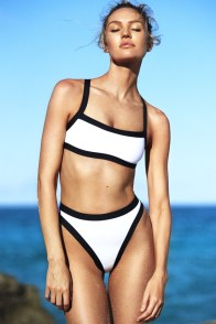 Candice-Swanepoel-Tropic-C-Swimsuits-Campaign107930