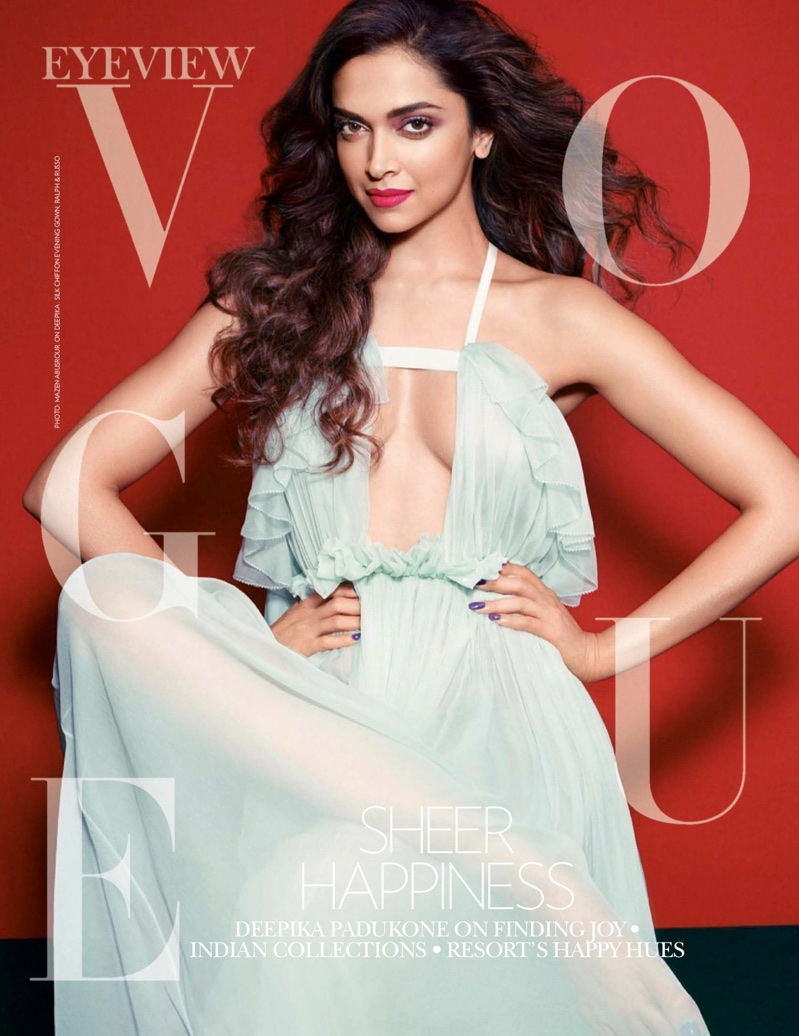 Deepika-Padukone-Actress02