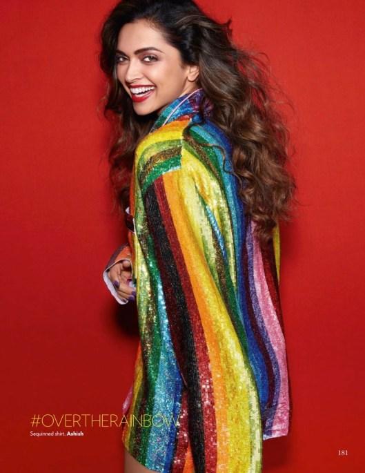 Deepika-Padukone-Actress08